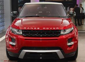 range rover new car price new range rover price list 82 about best looking
