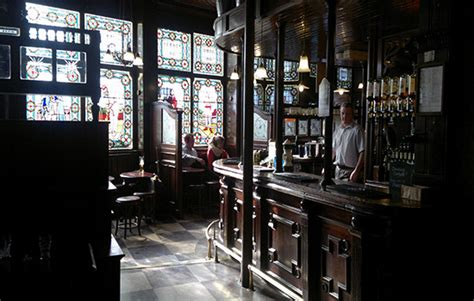 sam smith pubs london the chion the sam smith s quest round 17