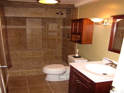Basement Bathroom Remodel Ideas Home Design 85 Glamorous Small Finished Basement Ideass