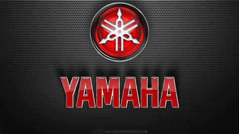 wallpaper iphone yamaha yamaha logo walldevil