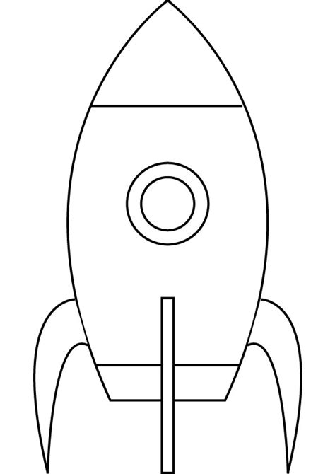 space shuttle christmas colouring pics about space