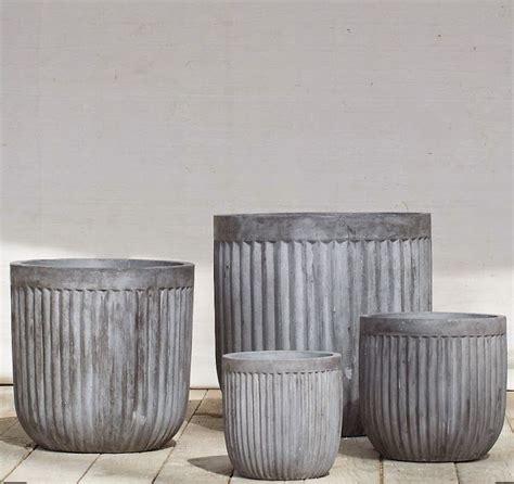 ikea outdoor planters ikea catwalks and pots on pinterest