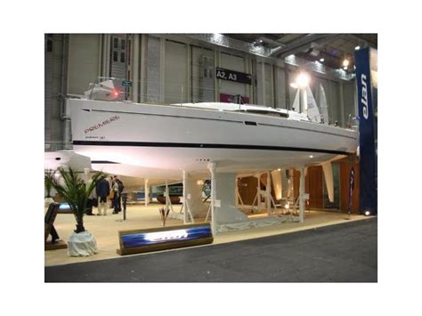 performance boats germany elan yachts elan 380 performance in germany cruisers