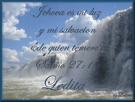 vers 237 culos b 237 blicos de bendiciones postales cristianos versos biblicos de bendicion y fortalecimiento vers 237