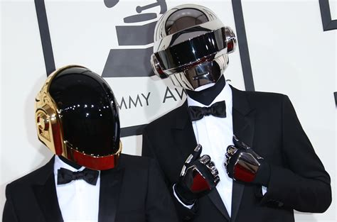 daft punk song list daft punk songs list of the 11 best remixes updated 2019