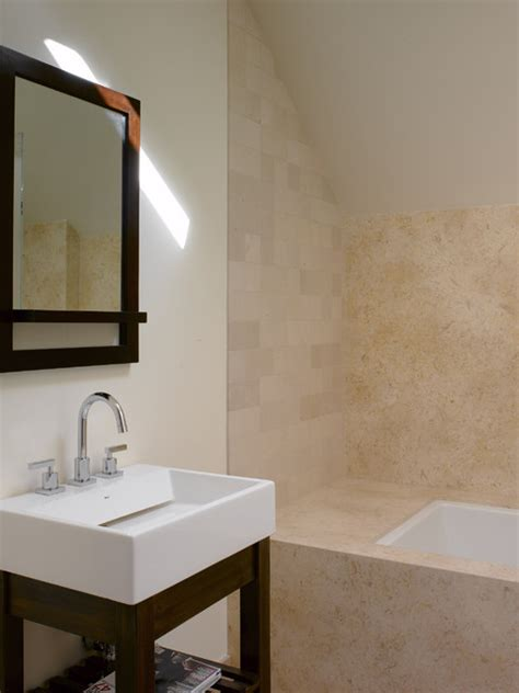 serene bathroom colors serene bathroom with clean lines and neutral colors