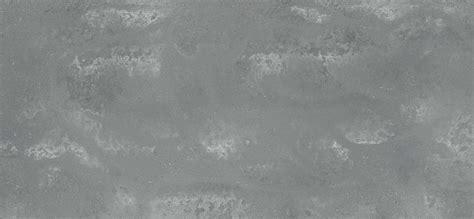 Caesarstone Quartz Surfaces Stonehenge Marble & Granite