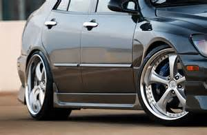 Lexus Is 300 Rims 404 Not Found