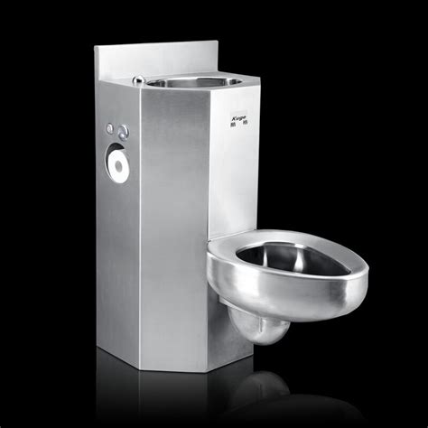 prison toilet and american prison style bathroom stainless steel toilet bowl