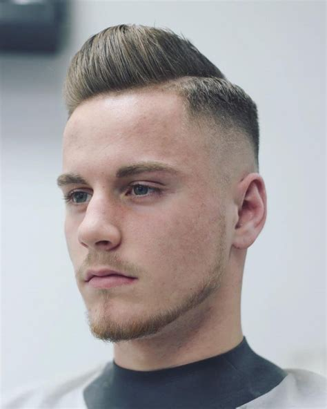 cheap haircuts waterloo high and tight haircuts asian trendy men hairstyle images