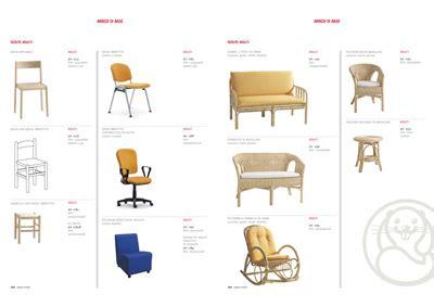 spazio arredo rauch design spazio arredo