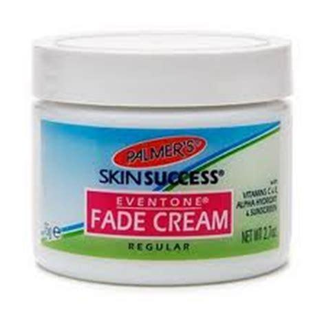 amazon skin success eventone fade cream regular 2 ambi skincare fade cream review tried and true womens
