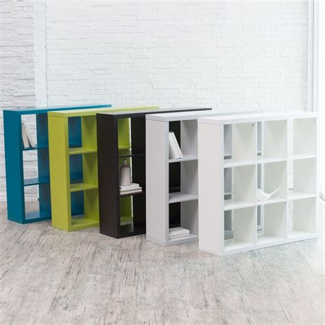 hudson 9 cube bookcase best 25 cube bookcase ideas on cube bookcase