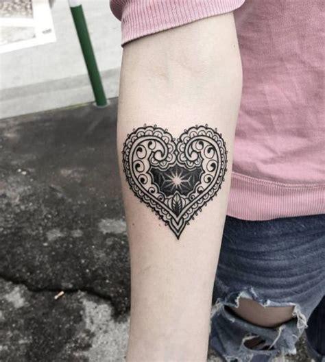 henna tattoo bielefeld best 25 henna arm ideas on henna arm