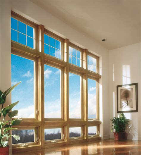 what is awning window what is a casement or awning window
