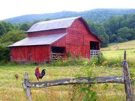 country farm paintings with barn paintings of barns search ideas for