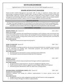 Field Consultant Sle Resume by Doc 525679 Oilfield Consultant Resume Template Bizdoska