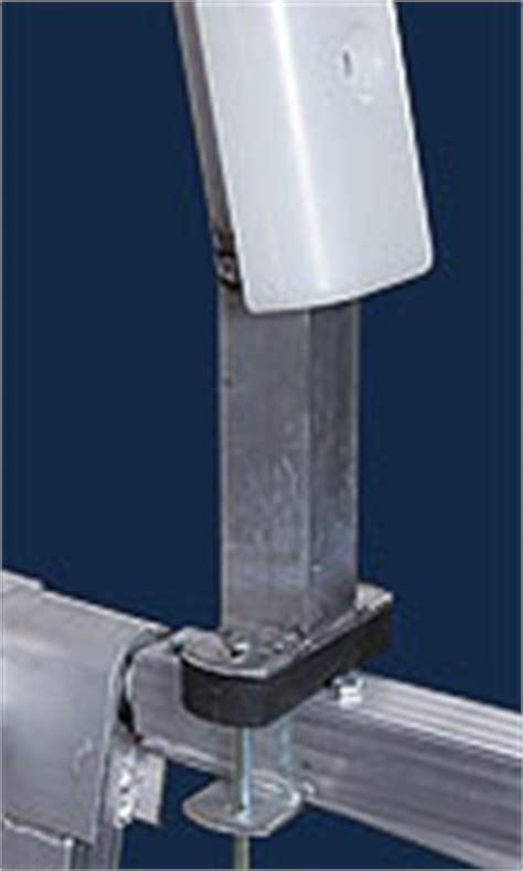 boat lift centering bumpers jls marine inc gt accessories gt boat lift accessories
