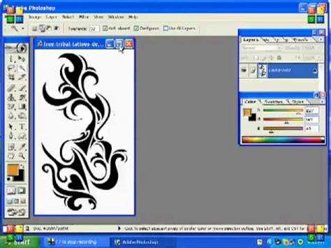 adobe photoshop cs7 full version with crack adobe photoshop 7 0 free download free download full