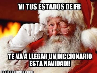 imagenes chistosas de navidad para compartir en facebook imagenes graciosas de navidad para wasap dedicatorias de