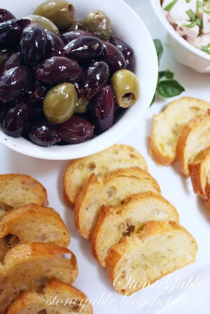 easy peasy hors d oeuvres stonegable 17 best images about bridal shower food hor d oeuvres