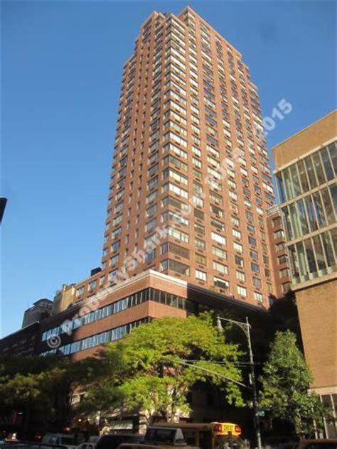 149 155 columbus avenue new york ny 10023