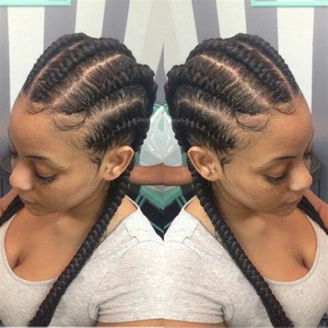 simple hairstyle for straight back braids hairstyles best simple hairstyle for straight back braids hairstyles best