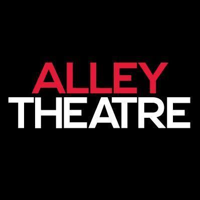 alley theatre vom seating alley theatre alleytheatre