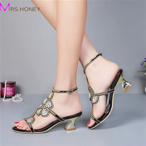 1 inch dress shoes 1 inch heel shoes reviews shopping 1 inch heel shoes reviews on aliexpress