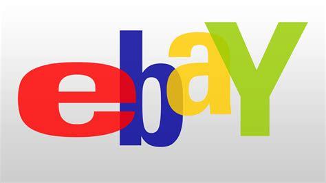 ebay wallpaper ebay hd wallpapers