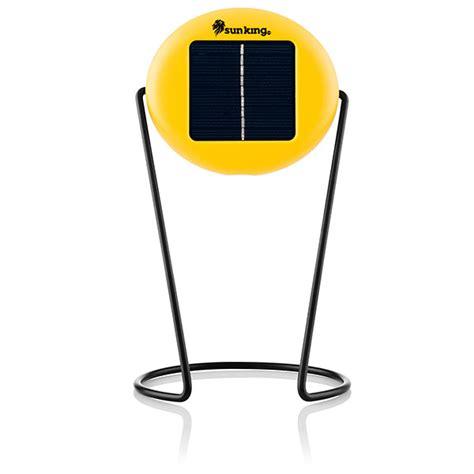sun king solar l shop sun king