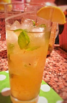 Jump Start Detox Drink Directions by 25 Best Ideas About Dr Oz On Dr Oz Cleanse