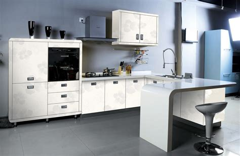 smart kitchen cabinets smart kitchen cabinets smart kitchen storage design
