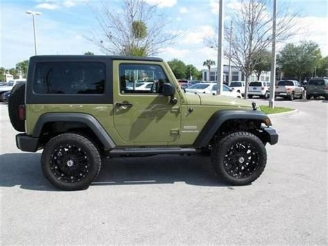 Best Tires For Jeep Wrangler Sport 44 Best Images About Jeeps And Tires On 2014