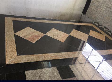 floor design 3d flooring designs granite block suppliers madurai