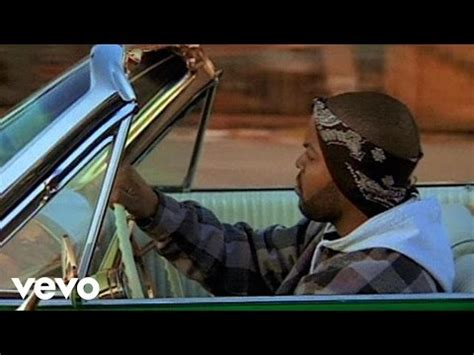 ice cube it was a good day youtube ice cube it was a good day explicit youtube