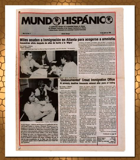 1000 images about macrobiotica on historia 1000 images about historia en portadas history in