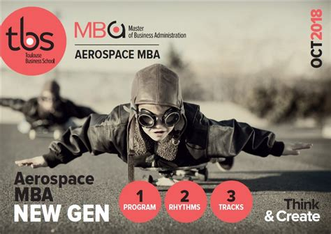 Aerospace Mba by Newgen In The Press March 2018 Aerospace Mba