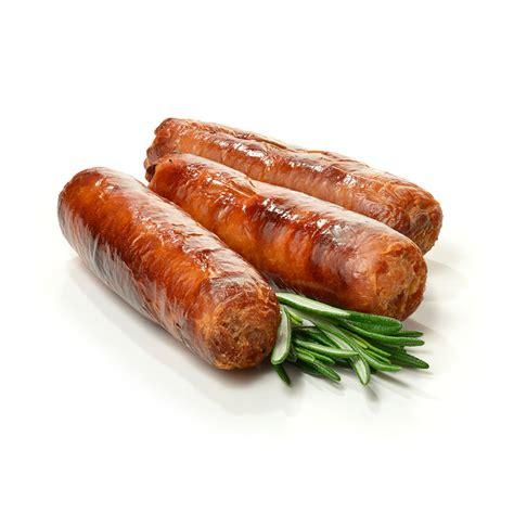 gloucester sausage