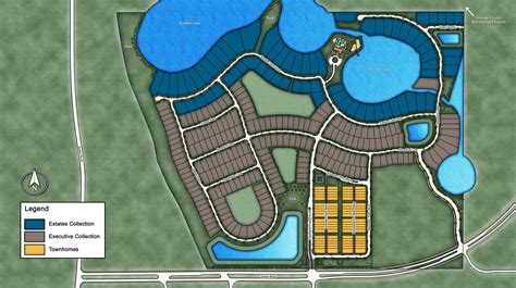 Overall Uh Oh winter garden fl new homes for sale lakeshore executive collection site plan