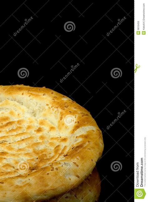 Uzbek Bread Images Stock Pictures Royalty Free Uzbek | uzbek bread royalty free stock images image 9816459