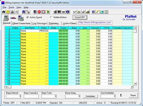 k billing software full version download billing explorer terbaru deskpro8 windows 7