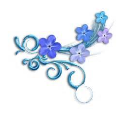 render fleurs decoration coin nature autres inconnu