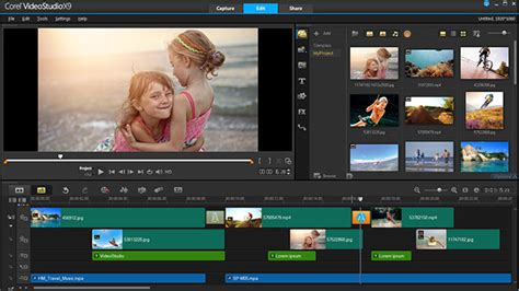 easy video editing software free download full version for windows 7 blog archives