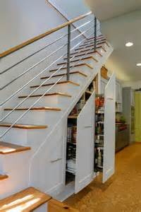 Stair Decorating Ideas by Staircase Design Inspiration Sample Room Decorating