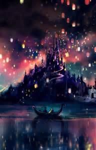 Disney Princess Chandelier Best 20 Tangled Lanterns Ideas On Pinterest Tangled