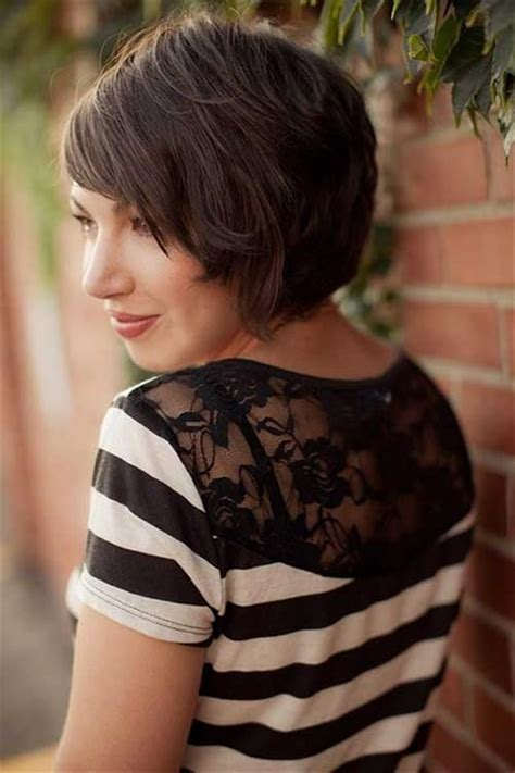 cute adult hairstyles 35 35 best bobby pins images on pinterest hair cut make up