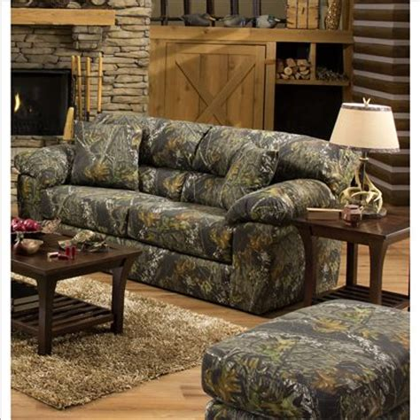 mossy oak camo couch 17 best images about camo girl on pinterest deer mossy