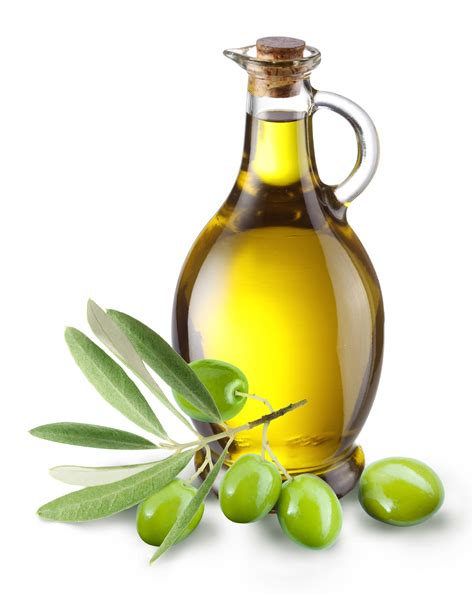 7 Different Uses For Olive by Chemistdirect 7 Benefits Of Using Olive On Your