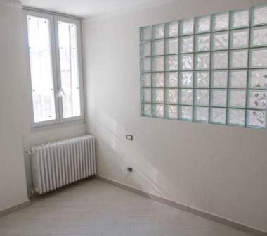 appartamenti in vendita a pavia da privati in vendita da privati pavia pag 3 casadaprivato it